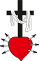 Logotipo nuevo web2