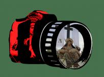 kisspng-photography-camera-lens-drawing-clip-art-nikon-camera-backgronds-5b05b3472beb21